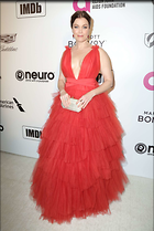 Celebrity Photo: Bellamy Young 1470x2190   184 kb Viewed 10 times @BestEyeCandy.com Added 75 days ago