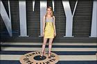 Celebrity Photo: Emma Stone 1200x797   124 kb Viewed 11 times @BestEyeCandy.com Added 16 days ago