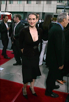 Celebrity Photo: Winona Ryder 398x592   49 kb Viewed 36 times @BestEyeCandy.com Added 73 days ago