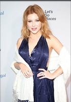 Celebrity Photo: Renee Olstead 535x769   45 kb Viewed 105 times @BestEyeCandy.com Added 124 days ago