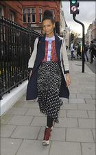 Celebrity Photo: Thandie Newton 1200x1940   371 kb Viewed 8 times @BestEyeCandy.com Added 60 days ago