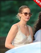 Celebrity Photo: Jennifer Lawrence 1000x1308   105 kb Viewed 1 time @BestEyeCandy.com Added 2 hours ago