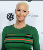 Celebrity Photo: Amber Rose 1200x1393   233 kb Viewed 47 times @BestEyeCandy.com Added 67 days ago