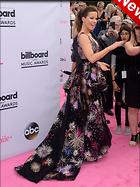 Celebrity Photo: Kate Beckinsale 1436x1920   444 kb Viewed 10 times @BestEyeCandy.com Added 2 days ago
