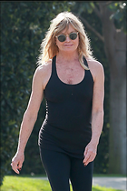 Celebrity Photo: Goldie Hawn 1200x1800   174 kb Viewed 57 times @BestEyeCandy.com Added 569 days ago