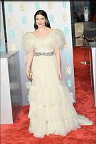 Celebrity Photo: Rachel Weisz 1597x2400   487 kb Viewed 11 times @BestEyeCandy.com Added 85 days ago