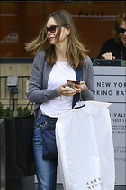 Celebrity Photo: Calista Flockhart 1200x1800   216 kb Viewed 152 times @BestEyeCandy.com Added 701 days ago
