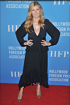 Celebrity Photo: Connie Britton 1200x1807   349 kb Viewed 42 times @BestEyeCandy.com Added 92 days ago