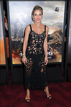 Celebrity Photo: Elsa Pataky 2100x3150   943 kb Viewed 7 times @BestEyeCandy.com Added 133 days ago