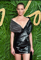 Celebrity Photo: Amber Valletta 1200x1762   400 kb Viewed 24 times @BestEyeCandy.com Added 134 days ago
