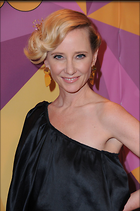 Celebrity Photo: Anne Heche 1200x1807   224 kb Viewed 26 times @BestEyeCandy.com Added 72 days ago