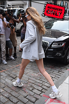 Celebrity Photo: Gigi Hadid 1719x2587   1.8 mb Viewed 1 time @BestEyeCandy.com Added 3 days ago