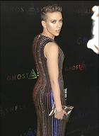 Celebrity Photo: Scarlett Johansson 1200x1645   200 kb Viewed 45 times @BestEyeCandy.com Added 14 days ago