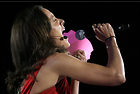 Celebrity Photo: Jennifer Beals 3000x2006   589 kb Viewed 168 times @BestEyeCandy.com Added 3 years ago