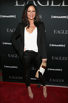 Celebrity Photo: Sara Evans 1200x1811   195 kb Viewed 23 times @BestEyeCandy.com Added 20 days ago