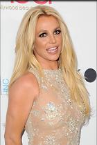 Celebrity Photo: Britney Spears 1280x1920   260 kb Viewed 26 times @BestEyeCandy.com Added 63 days ago
