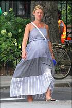Celebrity Photo: Claire Danes 1200x1800   378 kb Viewed 16 times @BestEyeCandy.com Added 23 days ago