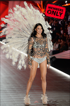 Celebrity Photo: Adriana Lima 2000x3003   4.7 mb Viewed 8 times @BestEyeCandy.com Added 211 days ago