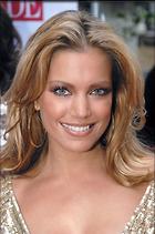 Celebrity Photo: Sylvie Meis 1024x1540   206 kb Viewed 18 times @BestEyeCandy.com Added 25 days ago