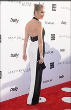 Celebrity Photo: Rebecca Romijn 3000x4638   931 kb Viewed 55 times @BestEyeCandy.com Added 136 days ago