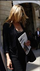 Celebrity Photo: Kate Moss 1200x2095   219 kb Viewed 20 times @BestEyeCandy.com Added 35 days ago