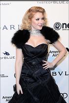 Celebrity Photo: Renee Olstead 1696x2544   394 kb Viewed 53 times @BestEyeCandy.com Added 28 days ago