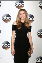Celebrity Photo: Sarah Chalke 1200x1800   142 kb Viewed 16 times @BestEyeCandy.com Added 132 days ago