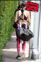 Celebrity Photo: Adriana Lima 2000x3000   1.7 mb Viewed 2 times @BestEyeCandy.com Added 8 days ago