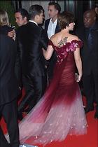 Celebrity Photo: Scarlett Johansson 1200x1800   261 kb Viewed 41 times @BestEyeCandy.com Added 62 days ago