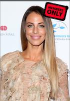 Celebrity Photo: Jessica Lowndes 2492x3600   1.3 mb Viewed 2 times @BestEyeCandy.com Added 87 days ago