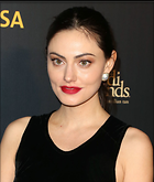 Celebrity Photo: Phoebe Tonkin 1200x1412   107 kb Viewed 16 times @BestEyeCandy.com Added 55 days ago