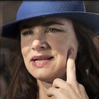 Celebrity Photo: Juliette Lewis 1200x1200   128 kb Viewed 113 times @BestEyeCandy.com Added 296 days ago