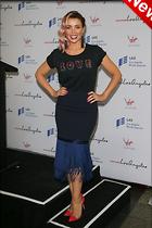 Celebrity Photo: Dannii Minogue 1200x1800   198 kb Viewed 26 times @BestEyeCandy.com Added 8 days ago
