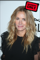 Celebrity Photo: Julia Roberts 2133x3200   2.6 mb Viewed 0 times @BestEyeCandy.com Added 29 days ago