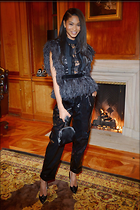 Celebrity Photo: Chanel Iman 1200x1802   344 kb Viewed 10 times @BestEyeCandy.com Added 46 days ago