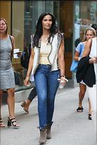 Celebrity Photo: Padma Lakshmi 1200x1800   323 kb Viewed 94 times @BestEyeCandy.com Added 163 days ago