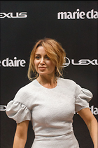 Celebrity Photo: Dannii Minogue 1200x1800   474 kb Viewed 101 times @BestEyeCandy.com Added 277 days ago