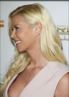 Celebrity Photo: Tara Reid 1200x1681   241 kb Viewed 22 times @BestEyeCandy.com Added 53 days ago