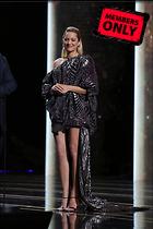 Celebrity Photo: Marion Cotillard 3000x4500   1.6 mb Viewed 1 time @BestEyeCandy.com Added 4 days ago