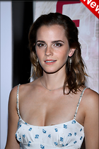 Celebrity Photo: Emma Watson 1280x1920   312 kb Viewed 32 times @BestEyeCandy.com Added 4 days ago