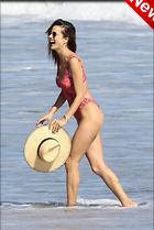 Celebrity Photo: Alessandra Ambrosio 1284x1920   248 kb Viewed 3 times @BestEyeCandy.com Added 11 hours ago