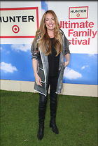 Celebrity Photo: Cat Deeley 1200x1788   279 kb Viewed 39 times @BestEyeCandy.com Added 54 days ago