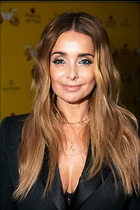 Celebrity Photo: Louise Redknapp 1600x2400   851 kb Viewed 35 times @BestEyeCandy.com Added 27 days ago