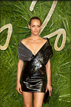 Celebrity Photo: Amber Valletta 1200x1800   452 kb Viewed 36 times @BestEyeCandy.com Added 134 days ago