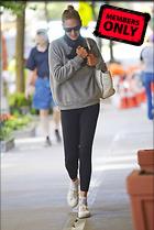 Celebrity Photo: Uma Thurman 2592x3873   1.9 mb Viewed 0 times @BestEyeCandy.com Added 19 days ago