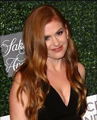 Celebrity Photo: Isla Fisher 1280x1584   298 kb Viewed 74 times @BestEyeCandy.com Added 180 days ago
