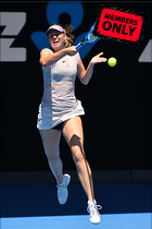 Celebrity Photo: Maria Sharapova 3070x4608   1.7 mb Viewed 3 times @BestEyeCandy.com Added 44 days ago