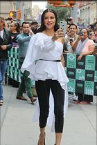 Celebrity Photo: Adriana Lima 2333x3500   1,030 kb Viewed 57 times @BestEyeCandy.com Added 80 days ago