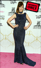Celebrity Photo: Carol Alt 2400x3932   1.9 mb Viewed 0 times @BestEyeCandy.com Added 78 days ago