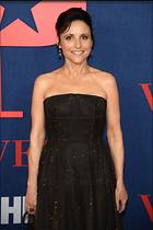 Celebrity Photo: Julia Louis Dreyfus 800x1199   88 kb Viewed 78 times @BestEyeCandy.com Added 53 days ago